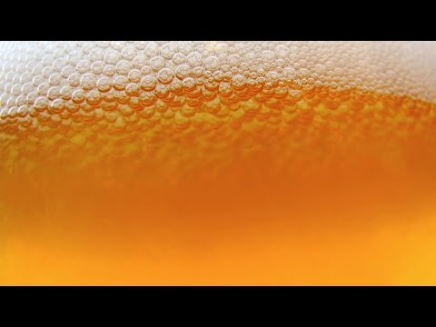 What Is Mashing? | Beer Brewing