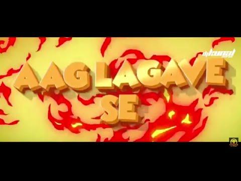 Video Teri aakhya ka yo kajal - Sapna Chaidhary (DJ Kunal Scorpio) download in MP3, 3GP, MP4, WEBM, AVI, FLV January 2017