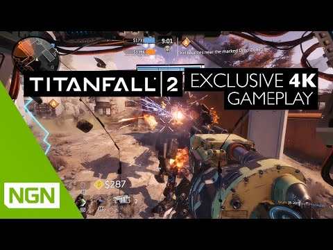 au ea ea-games respawn-entertainment titanfall-2
