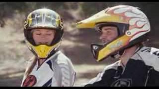 Nonton Supercross Film Subtitle Indonesia Streaming Movie Download