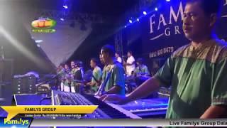 Video LIVE FAMILYS GROUP EDISI sumur Wangi Kayu manis Sabtu 3 November 2018 MP3, 3GP, MP4, WEBM, AVI, FLV Februari 2019