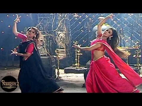 Naagin 2 4th February 2017 EPISODE | Shivangi & Ri