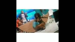 Bontle Gobisiqolo Dance 2017Bontle Gobisiqolo Dance 2017Bontle Gobisiqolo Dance 2017Bontle Gobisiqolo Dance 2017Bontle Gobisiqolo Dance 2017Bontle Gobisiqolo...