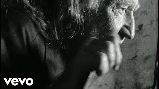 Willie Nelson - Gravedigger - YouTube