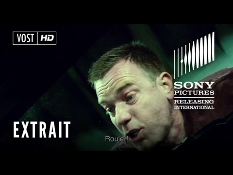 T2 Trainspotting - Extrait Parking Lot Rumble - VOST
