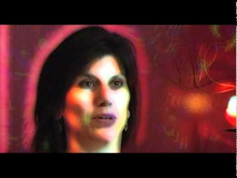 Yoga & the Tao ~ Part 5 ~ Living Yoga ~ Sarah Joy Marsh