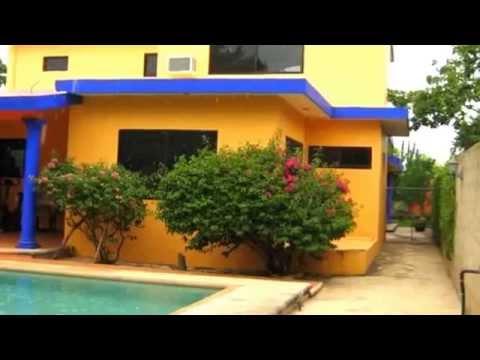 Fotos terrazas techadas videos videos relacionados con for Piscina en terraza peso maximo