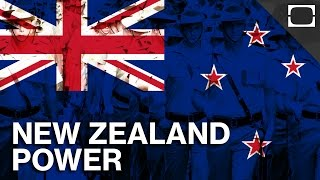 What if New Zealand Was Never Colonized? www.youtube.com/watch?v=Emk4CuqyZ44&feature=youtu.be Subscribe! http://bitly.com/1iLOHml New Zealand has a reputatio...