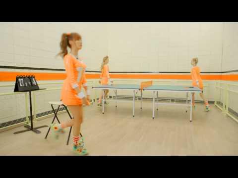 [Coming Soon] 오렌지캬라멜(Orange Caramel) – 립스틱(Lipstick) Special Teaser [ENG SUB]