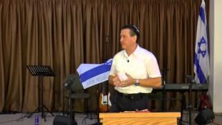 Послание Филиппийцам. Часть 2