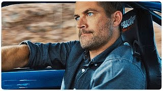 Nonton PAUL WALKER zurück in FAST AND FURIOUS 8 ? Film News Film Subtitle Indonesia Streaming Movie Download