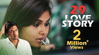 Video 29 - Love Story - New Tamil Short Film || with Subtitles MP3, 3GP, MP4, WEBM, AVI, FLV November 2017