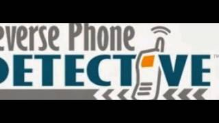 reverse phone lookup Nzawa Video YouTube