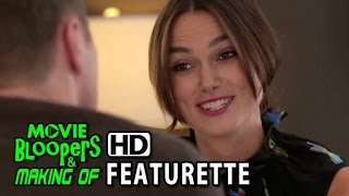 Nonton Laggies (2014) Featurette - 20 Questions: Teenage Dirtbags Film Subtitle Indonesia Streaming Movie Download
