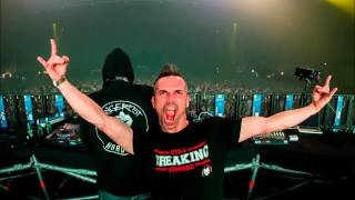 Video Angerfist & Noize Suppressor @ Unity Radio 2015 MP3, 3GP, MP4, WEBM, AVI, FLV November 2017