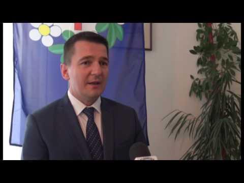 ГОРЊИ МИЛАНОВАЦ ДОМАЋИН ЗАВРШНОГ ТУРНИРА КУПА СРБИЈЕ У РУКОМЕТУ