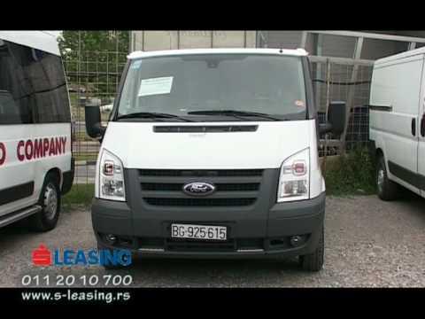 PLAC POLOVNIH KOMERCIJALNIH VOZILA S - LEASING - ABS SHOW 108.mpg
