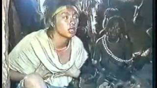 Tagel Seifu --Japanese Tourist In Ethiopia/Hamer