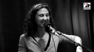 Conte des Faits - Live RFI