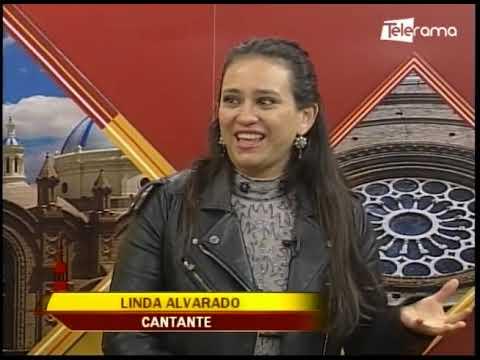 Cuenca Desde Adentro Programa #27