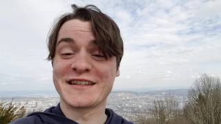 The difference between what people think Switzerland is and what it actually is kind of blows my mind, let's talk about it If you want to see a specific type of video ...