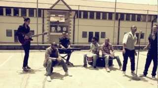 Ahavah Gospel Singers: Lante Bicha Feat , Samuel T Michael