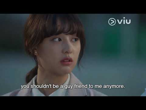 Fight For My Way | Fight For My Way Do You Want To Try It One More Time? Ep 11 Eng Sub | K Drama