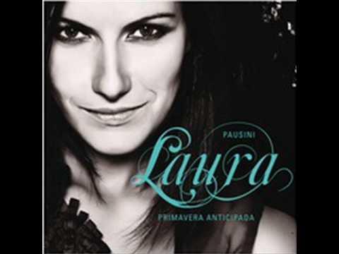 , title : 'Un Fatto Ovvio (Un Hecho Obvio) - Laura Pausini'