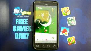 Pakistan flag free lwp YouTube video