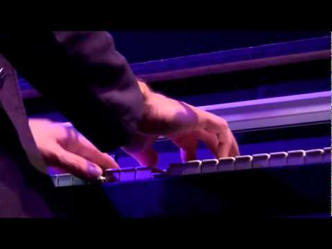 Mutemath - Clipping [Live]