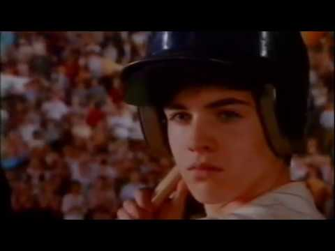 Mr. Destiny - Trailer (1990)