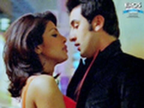 Watch Anjaana Anjaani II Watch Video Song Online