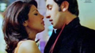 Nonton Anjaana Anjaani  Uncut Theatrical Trailer    Ranbir Kapoor   Priyanka Chopra Film Subtitle Indonesia Streaming Movie Download