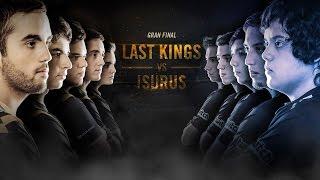Nonton Copa Latinoamérica Sur Apertura - Gran Final - Last Kings vs Isurus Gaming Film Subtitle Indonesia Streaming Movie Download