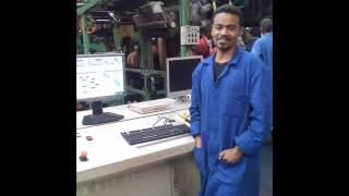 Kinfe Chemical Bahir Dar University!!!!!!!!!!!!!!!!!!!!!!