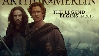 Nonton  Emc Q   009  Arthur   Merlin  The Legend Begins 2015  Movie Special   Film Subtitle Indonesia Streaming Movie Download
