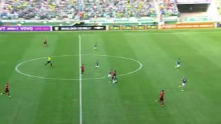 Palmeiras-2-x-1-Vitória-Melhores-Momentos-Brasileirão-2016-HD