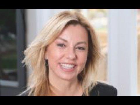Yeşim şanal ile gelecek Çetin Koyuncu 24 05 2017