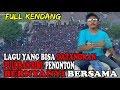 Download Lagu TERBARU SNP INDONESIA LAGU YANG BIKIN HISTERIS PULUHAN RIBU PENONTON NEW PALLAPA Mp3 Free