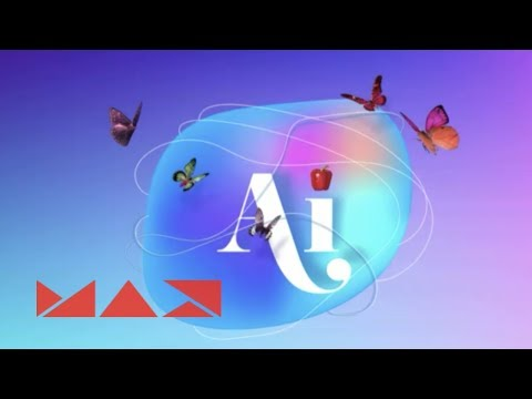Advanced Illustrator Pro Tips & Techniques with Paul Trani | Adobe Creative Cloud