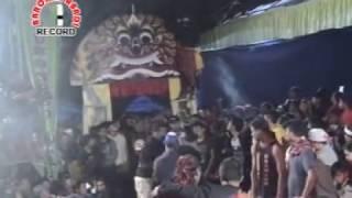 ANOMAN OBONG - TURONGGO WILIS (song)