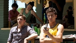 Nonton Neighbors   Restricted Trailer Film Subtitle Indonesia Streaming Movie Download