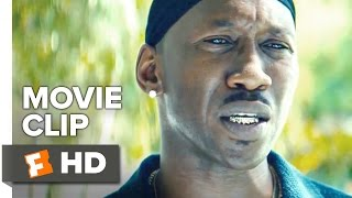 Nonton Moonlight Movie CLIP - Back Home (2016) - Mahershala Ali Movie Film Subtitle Indonesia Streaming Movie Download