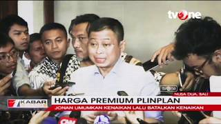 Video Harga Premium Plinplan MP3, 3GP, MP4, WEBM, AVI, FLV Oktober 2018