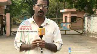 Asianet News@1pm 22th March 2013 Part B