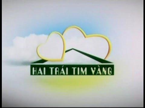 HÀI CÔNG LÝ- HAI TRÁI TIM VÀNG Tập 1