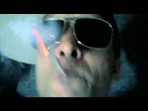 Smokin Like Us - ishQ Bector