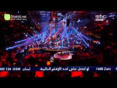 الأداء - وائل سعيد - ما عاد بدي ياك