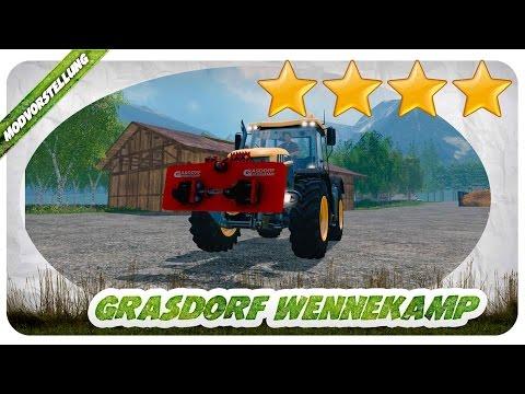 Grasdorf Wennekamp v1.3 Final