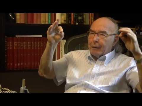 יצחק מאיר, סופר ואיש חינוך